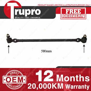 1 Pc Brand New Trupro Centre Rod for MITSUBISHI GALANT GA GB 70-74