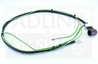 VAILLANT ECOTEC PLUS 428 438  IGNITION ELECTRODE LEAD 0020035226