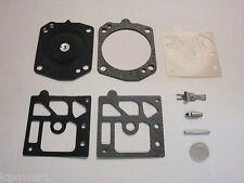 [WALB] [K10-HD] Walbro Carburetor Repair Kit Stihl 029 044 046 1127 1128 4116