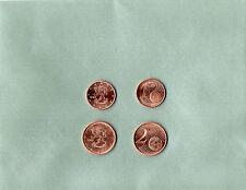 1 Cent Münze In Sonstige Münzen Aus Europa Günstig Kaufen Ebay