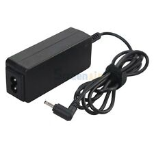 40W AC Adapter Power for Asus Eee PC 1005 1215B 1215P 1215T 1218 1005H