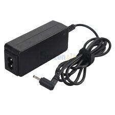 40W AC Adapter Power for Asus Eee PC 04G26B001050 N17908 1225B-SU17-BK