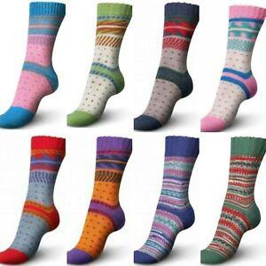 4-ply Sock Wool Yarn - Regia Design Line Pairfect Arne & Carlos - 100g balls