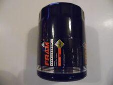 New Fram Double Guard Oil Filter DG3682, Replaces Fram PH3682, Wix 51361