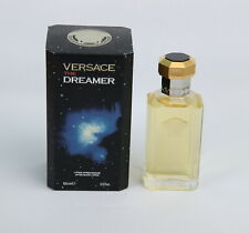 Versace The Dreamer  After Shave Lotion 100ml