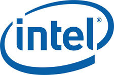 Intel RAID Activation Key software licence  model AXXRAK18E ean 735858180443
