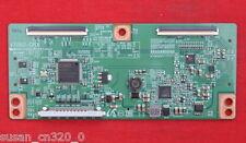 V315H3-CPE6 logic board screen V400H1-L11 Sony KLV-40BX420 40BX423