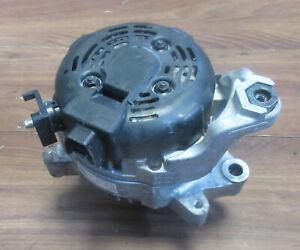 Genuine Used MINI Alternator for F55 F56 F57 F54 F60 - 8634124