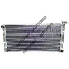 """Auturbo 28.75""""x13.5""""x1.5"""" New Aluminum Radiator For Datsun 510 SR20DET"""