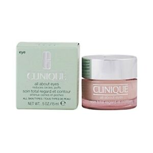 Gel For Contour Eyes all About Ey Clinique