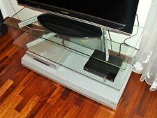 Mobili porta tv ebay - Porta televisore in vetro ...