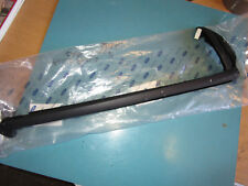 FORD FOCUS CONVERTIBLE NEW HOOD SEAL 1505744