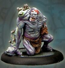 Mad Puppet Miniatures H.O.S.T Massive Mutant