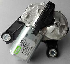Valeo 582611 Hinterer Scheibenwischer Motor