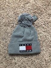 2475c4d5 Tommy Hilfiger Men's Beanie Hats for sale | eBay