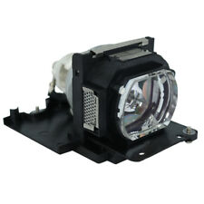 OPTOMA EX632 Projector Lamp with OEM Osram PVIP bulb inside FX.PAP84-2401