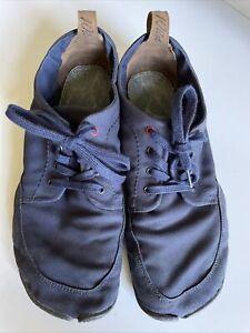 Wildling Shoes Tanuki umi