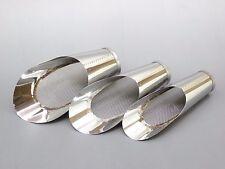 Soil Shovel Scoop Mesh Net Sieve 3 pcs set Japan Bonsai Stainless steel Hand Pot