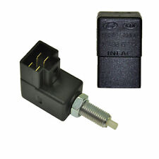 Hyundai/KIA Stop Light Switch Interface Module 93810-3K000 For Kia Hyundai 99-13