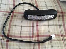 625-05098 MTD Headlight Asm. LED Light Bar !!! NEW !!!