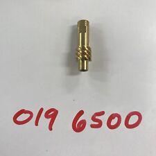 PENN REEL PART 015N6500 PINION GEAR 6500SS 1181752