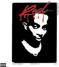 Playboi Carti - Whole Lotta Red Explicit Version [Vinyl New]