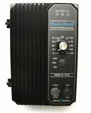 KB Electronics KBIC-240D DC Motor Control