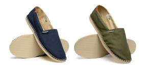 havaianas Espadrilles ORIGINE III Sandale Slipper Schuhe Halbschuhe Sommer