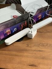 Philips Hue Play White and Colour Smart Light Bar Base Pack & Extension