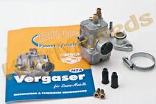 BING carburateur SIMSON kr51-1 kr51-2 Schwalbe SR50 17/15/1104 60 km/H