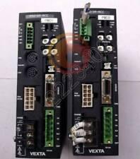 Used VEXTA Driver ASD13A-ACC