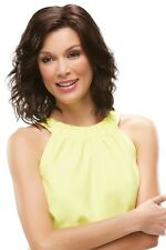 Scarlett Petite Cap Jon Renau Smart Lace Wigs All Colors $$ Back With Purchase