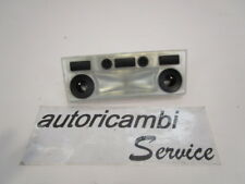 63316912631 PLAFONIERA LUCE INTERNA ABITACOLO BMW SERIE 5 E61 3.0 D AUT SW 160KW