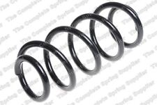 KILEN 10231 FOR AUDI A4 Sal FWD Front Coil Spring