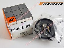 Mishimoto Racing Thermostat for 1995-1999 Mitsubishi Eclipse and more