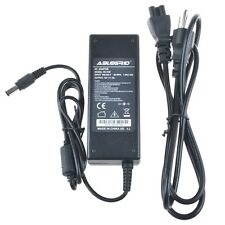 AC Adapter Power Cord Charger For Toshiba Satellite M45-S331 M45-S3311 M45-S351
