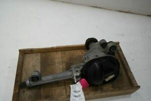 2009-17 FORD F150 PICKUP Carrier Front Axle 3.31 Ratio