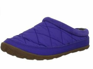 SALE- Columbia - Women's  Packed out omni-heat  Light Grape 50%OFF