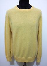 JECKERSON Maglione Maglia Uomo Lana Wool Man Sweater Sz.XL - 52