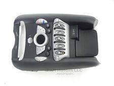 Mini cooper R55 R56 R57 a/c heater window switch control console 3452766 OEM