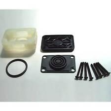 Tourmax Bremsflüssigkeitsbehälter f. Honda CB 250 RS uvm. 7173008