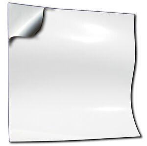 Tile Stickers Grey Black White Tile transfers 6x6 tile decals 15x15cm Backsplash