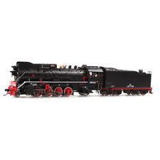 Bachmann China Railway JS Class 2-8-2 Steam Locomotive with Tender (#8294)