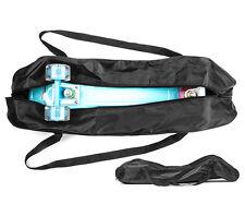 22 Scooter Penny Banana Board Skateboard Carry Bag Travel Backpack Handbag B
