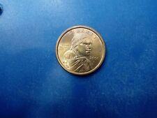 USA COIN ONE DOLLAR 2000 D  #T2131