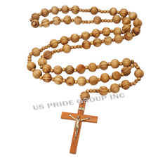 Wall Rosary XL Large 40"