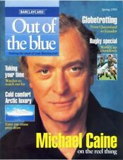 Photo Quarterly Magazines in English