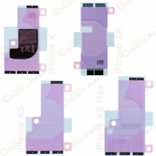 iPhone X / XR / XS / XS Max Battery Strip Sticker Tape Adhesive Glue