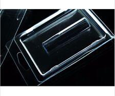 QTY 100 pcs Vape Cartridge Blister Packs