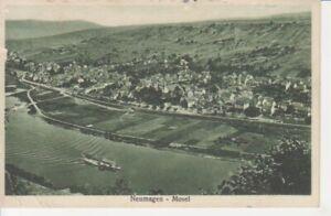 Neumagen-Dhron gl1939 218.878